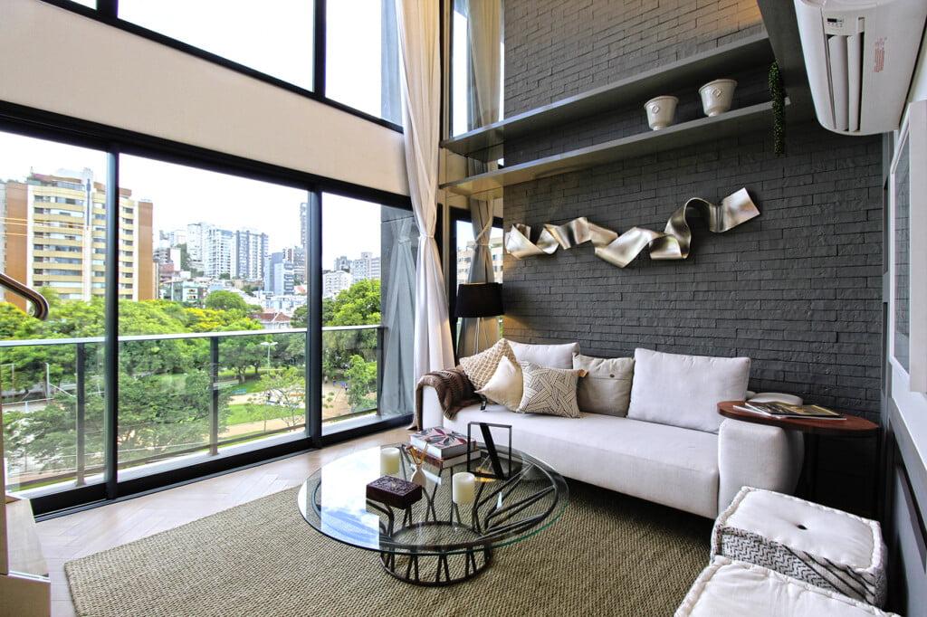 Lofts de alto padrão: vale a pena investir nesse tipo de imóvel?