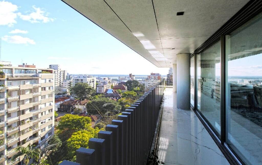 Moinhos de Vento: um bairro para quem valoriza o lifestyle urbano